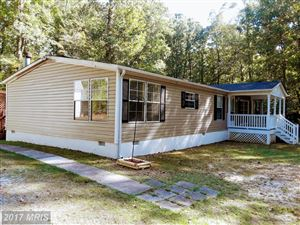 Featured picture for the property SP10068362