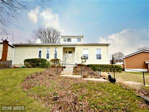 Featured picture for the property BC10174363