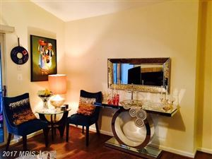 Photo of 20322 BEECHWOOD TER #301, ASHBURN, VA 20147 (MLS # LO10014363)