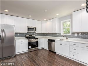 Featured picture for the property AA10035364