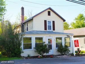 Featured picture for the property CL10141364