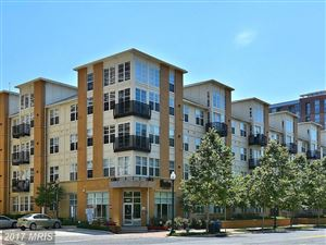 Photo of 1201 EAST WEST HWY #233, SILVER SPRING, MD 20910 (MLS # MC10004364)