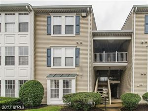 Photo of 8303 BLUEBIRD WAY #A, LORTON, VA 22079 (MLS # FX10051365)