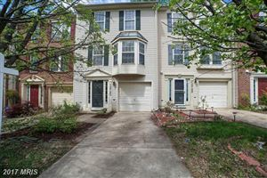Featured picture for the property MC9924365