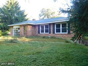 Photo of 900 SPANIARD NECK RD, CENTREVILLE, MD 21617 (MLS # QA10073365)