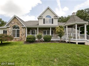 Featured picture for the property WR10028365