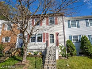 Featured picture for the property AA10103366
