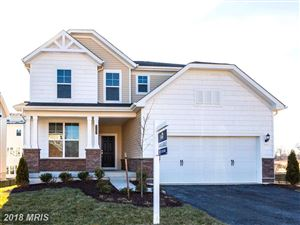 Photo of 2107 NOTTOWAY DR, HANOVER, MD 21076 (MLS # AA10116366)