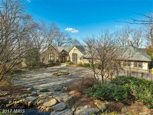Photo of 604 BOYLE LN, McLean, VA 22102 (MLS # FX9891366)