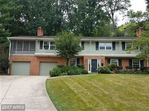 Photo of 1434 HARDY CT, McLean, VA 22101 (MLS # FX9996366)