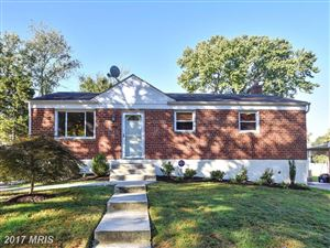 Featured picture for the property MC10085366