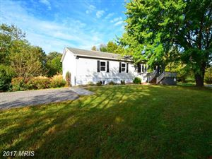 Photo of 71 OLD SOLOMONS ISLAND RD, LOTHIAN, MD 20711 (MLS # AA10075367)