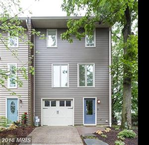 Featured picture for the property AA10158367