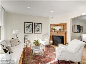 Featured picture for the property DC10187367