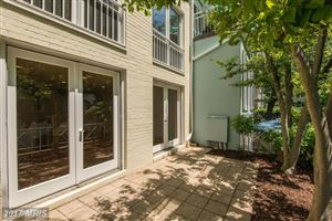 Featured picture for the property DC9952367