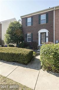 Featured picture for the property FR9010367