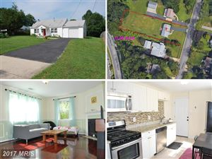 Photo of 4016 HIRST DR, ANNANDALE, VA 22003 (MLS # FX10045367)