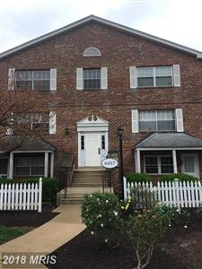 Featured picture for the property PG10211367