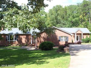 Featured picture for the property SP10065367