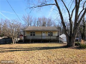 Featured picture for the property AA10138368