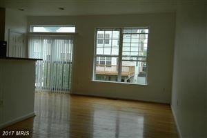Featured picture for the property LO9924368