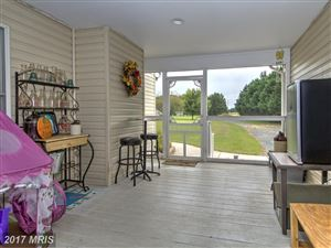 Tiny photo for 5625 MARLAN DR, TRAPPE, MD 21673 (MLS # TA10058368)