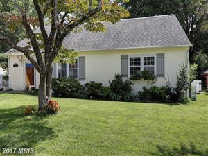 Featured picture for the property AA10055369