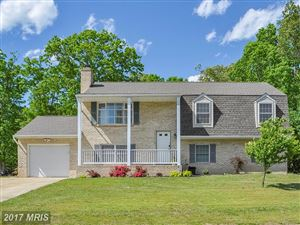 Photo of 111 MORRIS DR, LA PLATA, MD 20646 (MLS # CH10002369)