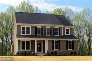 Photo of 1795 MARRIOTTSVILLE RD, MARRIOTTSVILLE, MD 21104 (MLS # HW9988369)