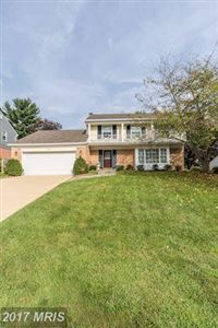 Featured picture for the property MC10108369