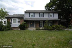 Featured picture for the property PG9697369
