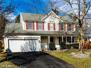 Featured picture for the property PW10156369