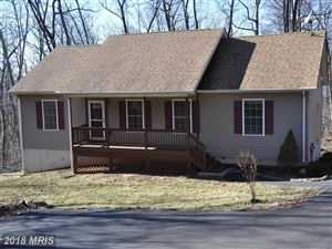 Featured picture for the property WR10182369