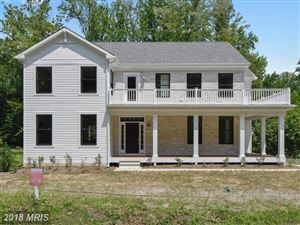 Featured picture for the property AA10172370