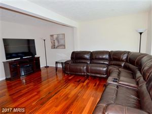 Tiny photo for 908 DEERBERRY CT, ODENTON, MD 21113 (MLS # AA9953370)