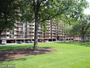 Photo of 1300 ARMY NAVY DR #720, ARLINGTON, VA 22202 (MLS # AR10036370)