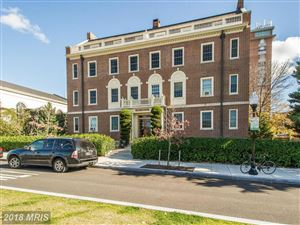 Featured picture for the property BA10037370
