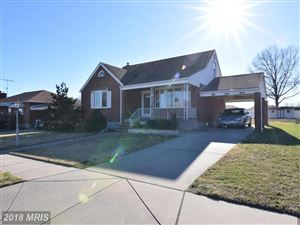 Featured picture for the property BC10161370