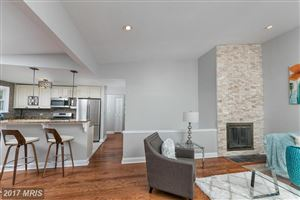 Featured picture for the property BC9924370