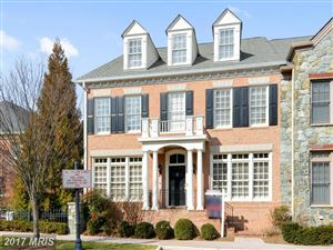 Photo of 1418 HARVEST CROSSING DR, McLean, VA 22101 (MLS # FX9866370)