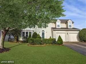 Featured picture for the property MC10160370