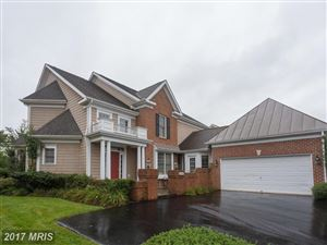 Featured picture for the property PW10060370