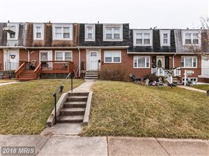 Featured picture for the property BC10145371