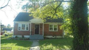 Featured picture for the property BC9819371