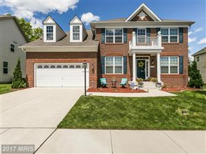 Photo of 5912 GAMBRILL CIR, WHITE MARSH, MD 21162 (MLS # BC9942371)