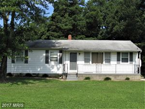 Photo of 5312 SPRING DR, CAMBRIDGE, MD 21613 (MLS # DO10026371)
