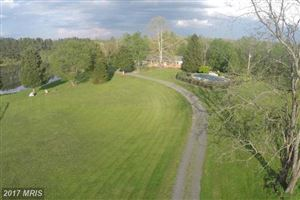 Photo of 11101 SHENANDOAH PATH, CATLETT, VA 20119 (MLS # FQ9781371)