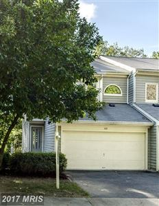 Photo of 11112 LAKESPRAY WAY, RESTON, VA 20191 (MLS # FX10069371)