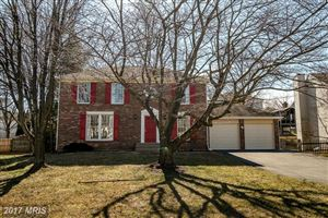 Featured picture for the property MC9861371