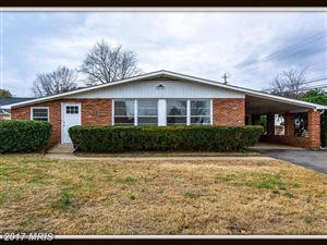 Featured picture for the property ST10116371